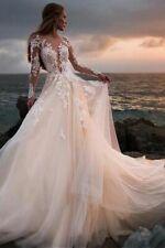 Pronovias vestido de novia Emelina vestido de bodas s m 36 38
