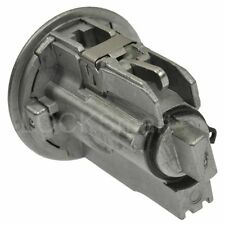 Ignition Lock Cylinder LOCKSMART LC65477 fits 14-16 Toyota Corolla