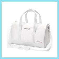 LACOSTE Weekend / Travel / Sports Bag - UNISEX