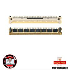 More details for lvds cable connector for imac a1418 4k 21.5