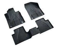 floor mats & carpets for jeep cherokee   ebay