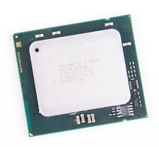 Intel Xeon e7-4860 10-core CPU 10x 2.26 GHz 24 Mo Smart Cache Socket 1567-slc3s