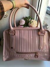 TED BAKER Women PINK Bag