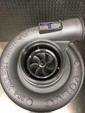 HOLSET HE500wg HX55w HX52 Turbo 16cm T4 800bhp BIG Garret Borg Warner KKK