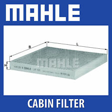 Mahle Pollen Filter Cabin Filter - LAK430 - MCC Smart, Four two
