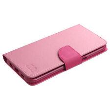 Rosa Schutzhüllen für Huawei Handys und PDAs