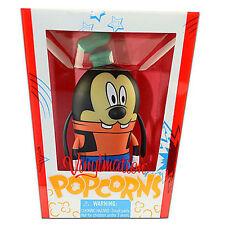 Goofy Mickey'S Pal Disney Theme Parks Popcorns Series V 00004000 inylmation Figurine New