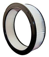 Prime Guard Filters PAF91 Air Filter
