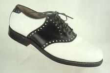 Vintage-Schuhe für Herren