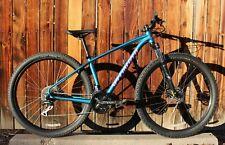 "2019 Specialized Rockhopper Sport Women's Bike - Small - 29"" - Disc - Exc Cond!!"