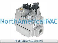 Lennox Armstrong Ducane White Rodgers Furnace Gas Valve 51P89 51P8901 NAT/LP
