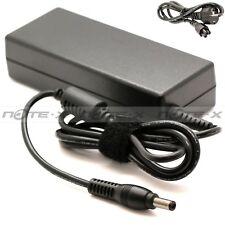 chargeur alimentation   Pour FUJITSU-SIEMENS  esprimo mobile v6535  20V 4.5A