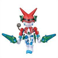 Bandai Digimon Universe Appli Monsters Appli Arise Action AA-03 Dogachmon Figure