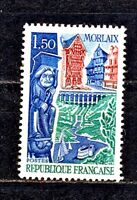 TIMBRES DE FRANCE  ANNEE 1966  Y.V. N°1505  NEUF SANS CHARNIERE