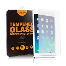 Premium Tempered Glass Screen Protector For Apple iPad Mini 4