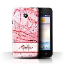 Étuis, housses et coques etuis portefeuilles mats Pour Huawei Y6 pour téléphone mobile et assistant personnel (PDA)