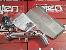 Injen CARB Legal IS Short Ram Intake Kit For 2000-2005 Lexus IS300 3.0L