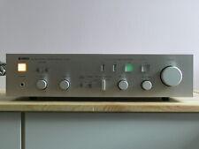Yamaha A-550  Stereo Amplifier