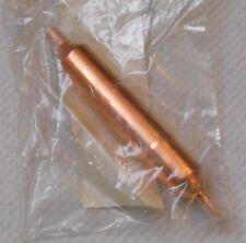 Baumatic Bush Caple Currys Logik Fridge Freezer 20060745 Drier Filter for R600A