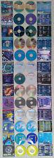 Rave Now! 1-13 Compilation - Trance Hardtrance 1994-1999 Sampler 26 CDs