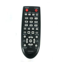 New Replace AH59-02547B For Samsung Sound Bar Remote Control HW-F450 PS-WF450