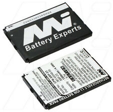 361-00048-00 SBP-23 1200mAh battery for Garmin-Asus Nuvifone M10 M10E A10
