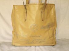 cb52b110db343 Yves Saint Laurent Damentaschen mit Innentasche (n) günstig kaufen ...