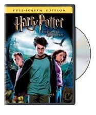 Harry Potter and the Prisoner of Azkaban (Full Screen Edition)