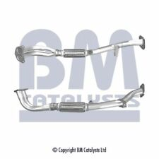 Fit with MITSUBISHI SPACE WAGON Exhaust Fr Down Pipe 70190 2.0 9/1992-11/1998