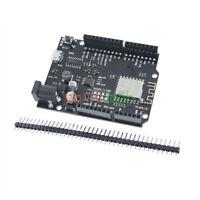 WeMos D1 Wifi Mini ESP8266 ESP 12F 12E DHT22 AM2320 CP2104 CH340 For NodeMCU