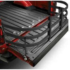 AMP Research 74840-01A BedXTender HD Max Truck Bed Extender, For Dodge Ram 1500