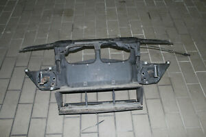BMW E46 Compact Vorderwand Luftführung vorne 8268377 7111691