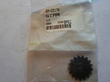 Star 2A-Z2176 Idler