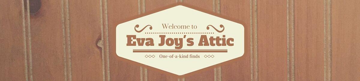 Eva Joy's Attic