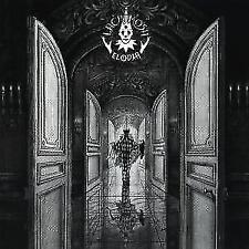 Elodia von Lacrimosa (2006)