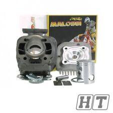 Zylinder Kit Malossi Sport 50ccm Yamaha BWS NG Bump Slider Spy Target 50