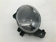 ⭐⭐ OEM 2019 - 2020 NISSAN ALTIMA LEFT DRIVER SIDE FOG LIGHT LAMP ASSEMBLY ⭐⭐