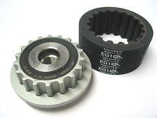 OEM flexible couplage & poulie AC Alternateur Vw T5 Transporteur eq: 070903201e