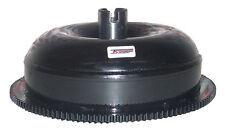 """Mopar 727 Torqueflite 11"""" Converter 2400-2700 rpm stall Made In USA"""