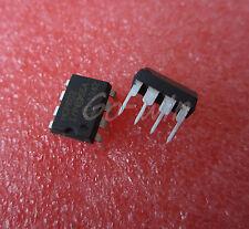 5PCS MCP602-I/P IC OPAMP DUAL SNGL SUPPLY 8DIP NEW HIGH QUALITY