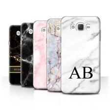 Cover e custodie opaci plastici modello Per Samsung Galaxy J7 per cellulari e palmari