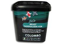 Colombo BIOX 5000 ml Algen + Teichschlamm EX