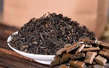 Natural Cocoa mixed Chocolate Black Tea Pure&High Quality Ceylon SriLanka BOPF