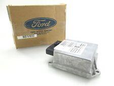 NEW OEM Ford Air Bag Control Module F7UZ-14B004-AA E-150 E-250 Econoline 1997-03