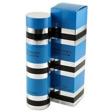 Rive Gauche by Yves Saint Laurent EDT Spray 1.6 oz
