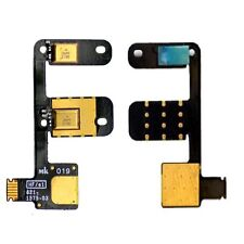 For iPad Mini 2 & 3 Microphone Flex Cable Replacement Mic