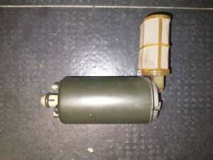3000GT OEM fuel pump DENSO