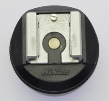 Nikon AS-1 Flash Coupler for F,F2  #1