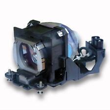 Panasonic PT-AE900 PT-AE900U PT-AE900E ET-LAE900 Projector Lamp w/Housing