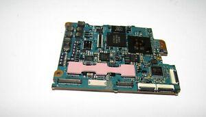 Sony DCR-PC105 Placa Base Principal Tablero PCB Repuesto Pieza